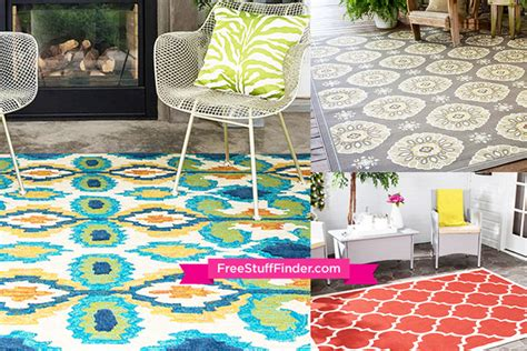 outdoor rugs on sale up to 70 outdoor rug sale free shipping