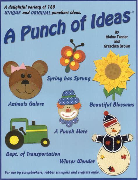 paper punch craft designs craft paper punch accessories