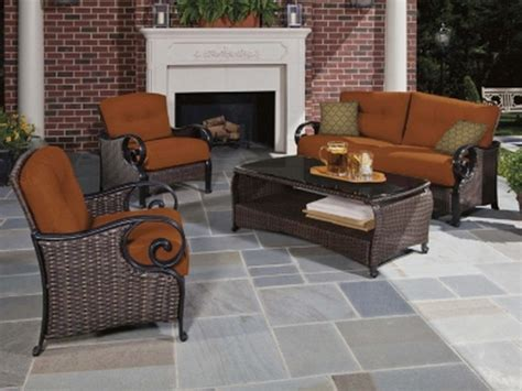 better home and gardens patio furniture better homes and gardens patio cushions better homes and