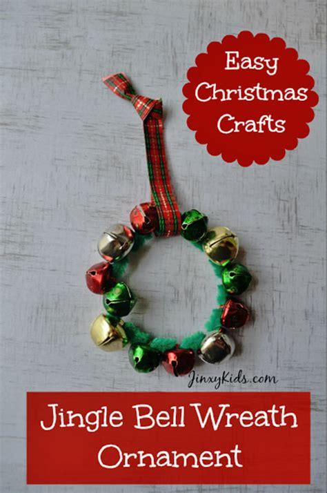 handmade ornaments to make 33 handmade ornaments for