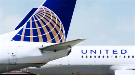 united airlines checked baggage policy united airlines international checked baggage policy