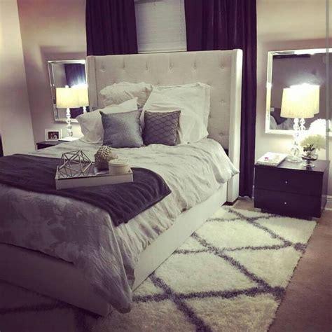 cozy bedroom decor cozy bedroom decor ideas for newly wed
