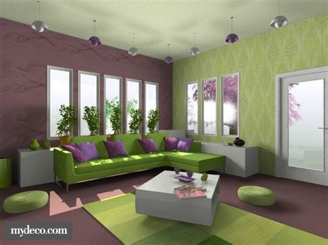 fresh living fresh living room colors modern house