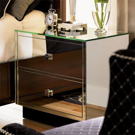 bedroom mirror furniture mirrored bedroom furniture what does it bring