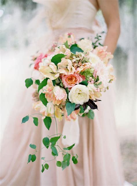 wedding bouquet top 10 wedding bouquets wedding ideas oncewed