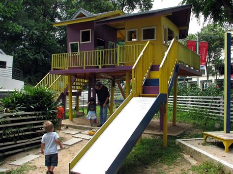 cool home design cool tree houses designs be the coolest on the