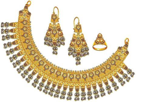 gold for jewelry akshaya tritiya sends gold jewelry sales up 25 gemstone