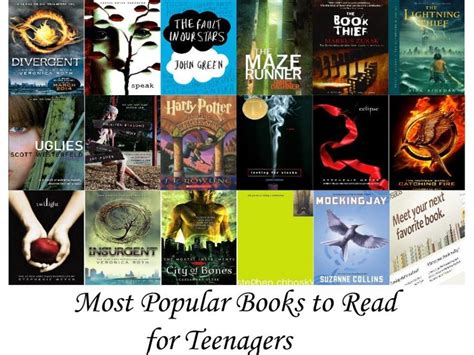 most popular picture books most popular books for teenagers the granite planet