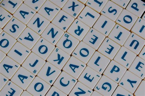 help with letters for scrabble scrabble letters free stock photo domain pictures
