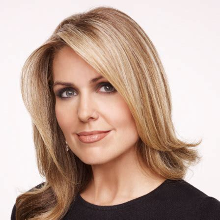 cnn haircuts cnn anchor hairstyles cnn programs anchors reporters