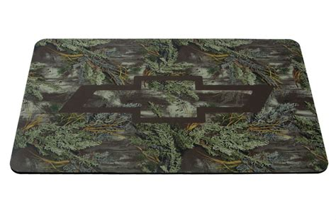 real tree prices 2013 realtree chevy bowtie cover html autos post
