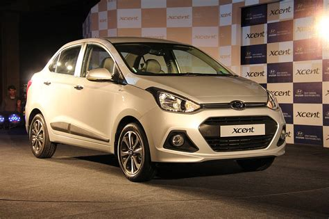 Xcent Car Wallpaper by Hyundai Xcent I10 Picture 107960 Hyundai Photo Gallery