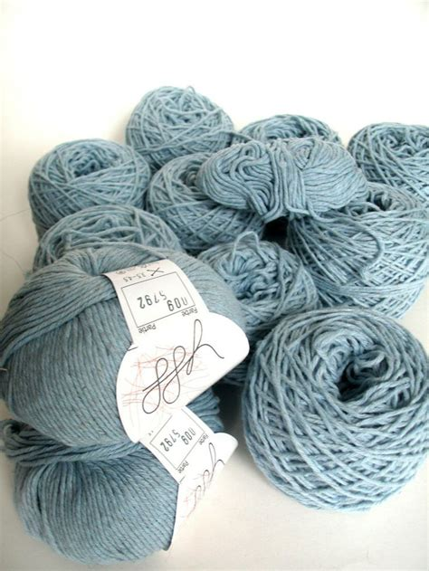 how to figure out in knitting 25 best ideas about meter conversion on