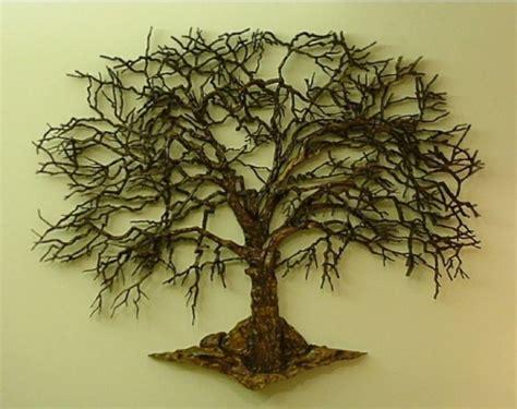 oak tree woodworking ruben guajardo woodworker