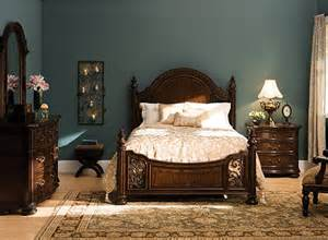 raymour and flanigan bedroom furniture raymour and flanigan furniture bellanest furniture