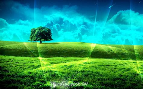 Car Wallpaper For Windows 7 Ultimate by Free Wallpapers For Windows 7 Wallpapersafari