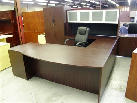 office u shaped desk u shaped desk plans desk design best u shape desk office