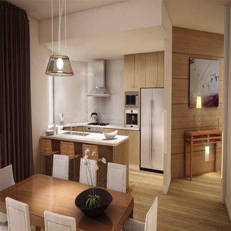 interior design kitchens 2014 small kitchen interior design 2014 2015 zquotes