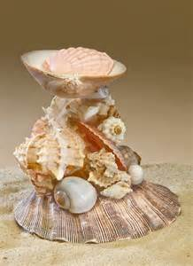 seashell crafts for seashell gallery smith cove seashells crafts