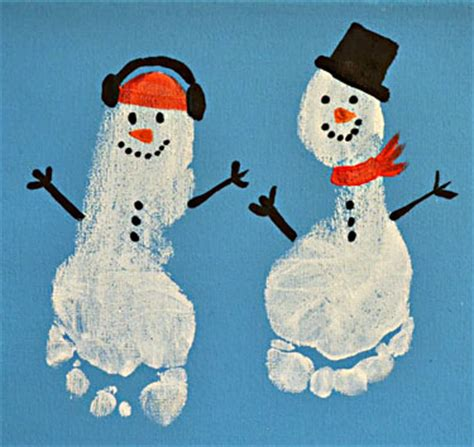easy winter crafts simple winter crafts for find craft ideas