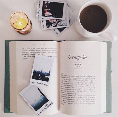 instagram picture book bookworm social accounts book instagram