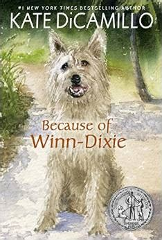 pictures of the book because of winn dixie because of winn dixie e b lewis