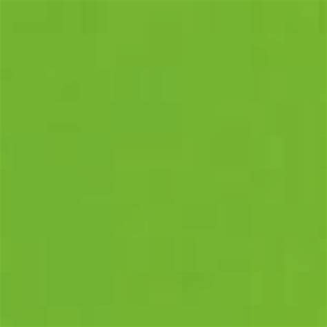 green color swatch lilly pulitzer