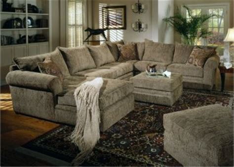 sectional sofas vancouver wholesale furniture brokers signs lease for vancouver
