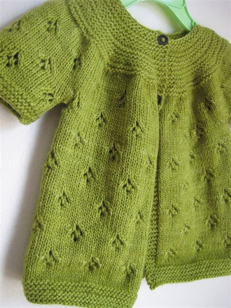 free knitting patterns for baby sweaters 10 free knitted sweater patterns for the lavender