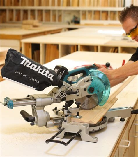 woodworking tool rental 31 new woodworking tools rental egorlin