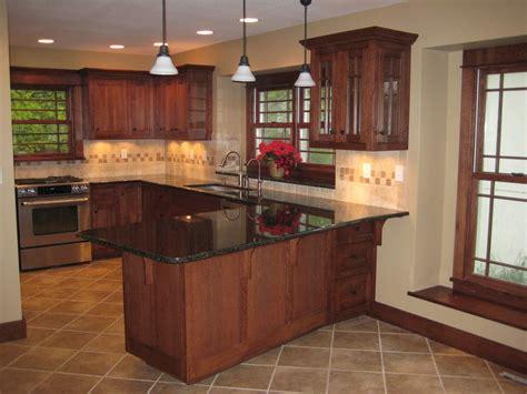 white oak kitchen cabinets best fresh quarter sawn white oak kitchen cabinets 3423