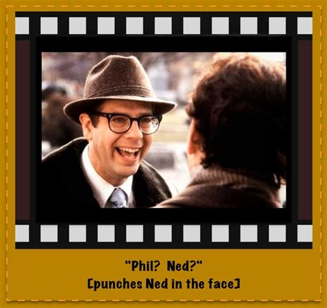 groundhog day quotes ned ryerson groundhog day quotes image quotes at hippoquotes