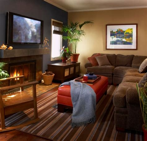 new paint colors for living room 2014 cozy colors for living rooms 2017 2018 best cars reviews