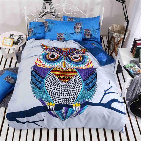 cheap boys comforter sets get cheap comforter sets boys aliexpress