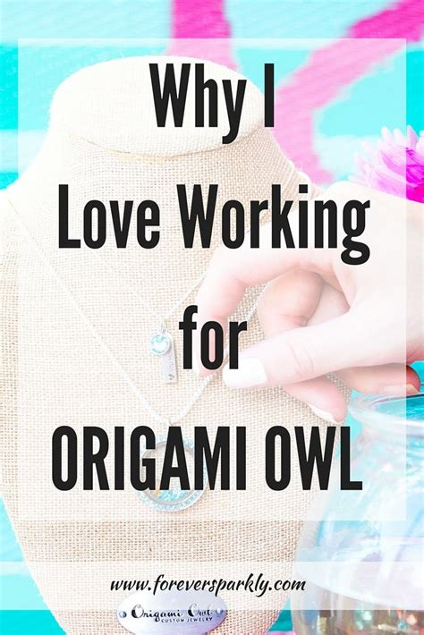companies like origami owl 1000 images about origami owl gift ideas on