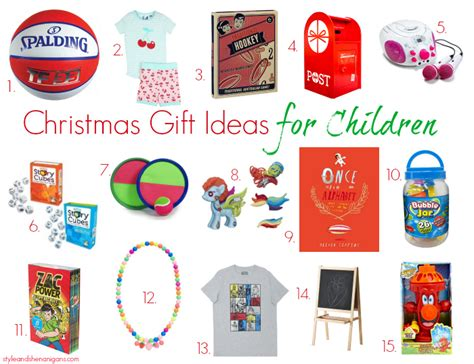 top toddler gifts 2014 top toddler gifts 2014 rainforest islands ferry