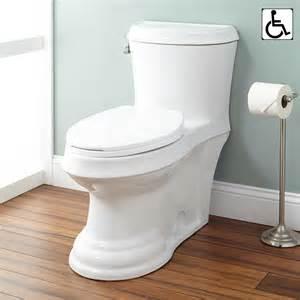 skyla dual flush one elongated siphonic toilet bathroom