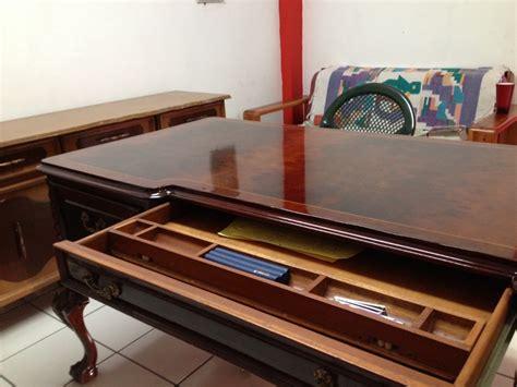 muebles usados para oficina escritorios usados muebles escritorios y mesas en tattoo