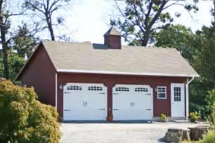 two car garage dimensions attic car garage with loft space 2 car garage
