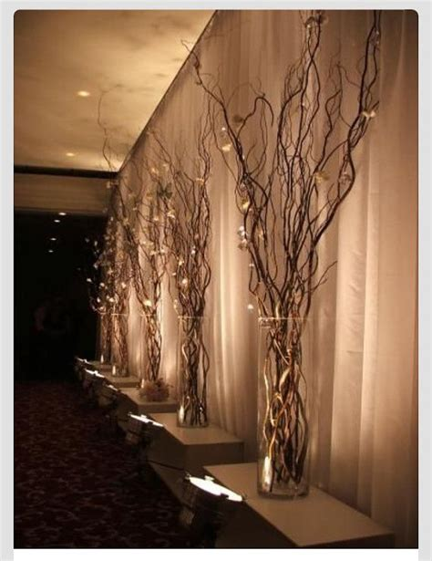 tree branches with lights for sale myideasbedroom