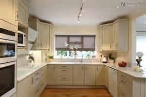 tips for kitchen design small kitchen designs u shaped kitchen design ideas