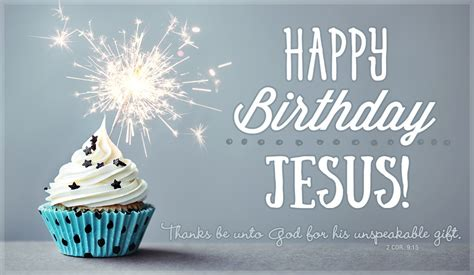 happy birthday jesus lights free christian ecards and greeting cards to send by