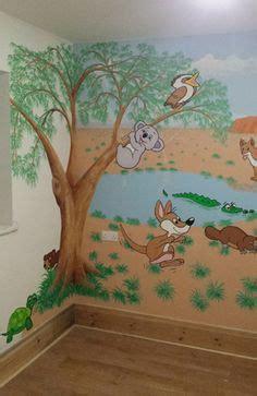 australian wall murals emu mask and costume ideas emu