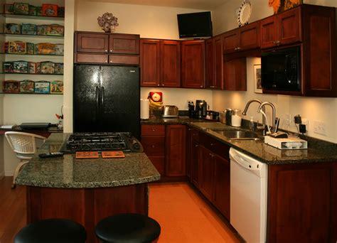 kitchen cabinet remodels kitchen remodel visalia tulare hanford porterville
