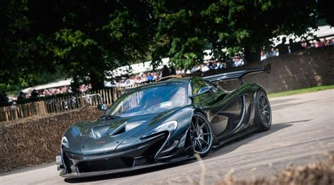 Most Expensive by Top 10 Most Expensive Cars In The World In 2017