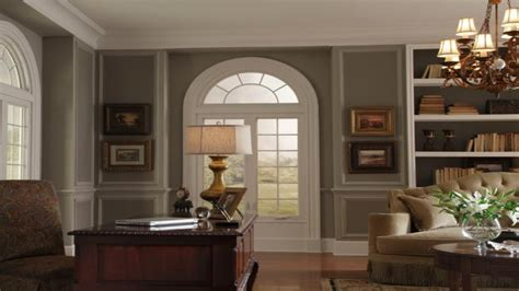 colonial style homes interior colonial interior widaus home design
