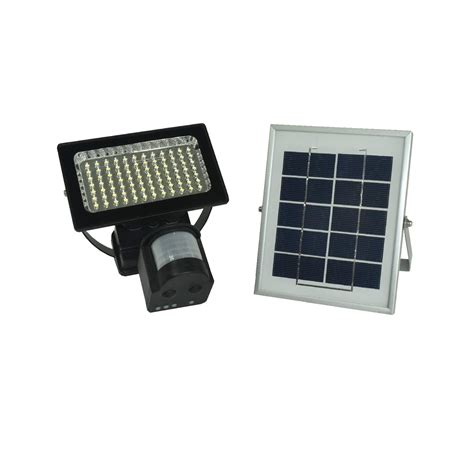 solar sensor lights solar sensor light sensor flood light blackfrog solar