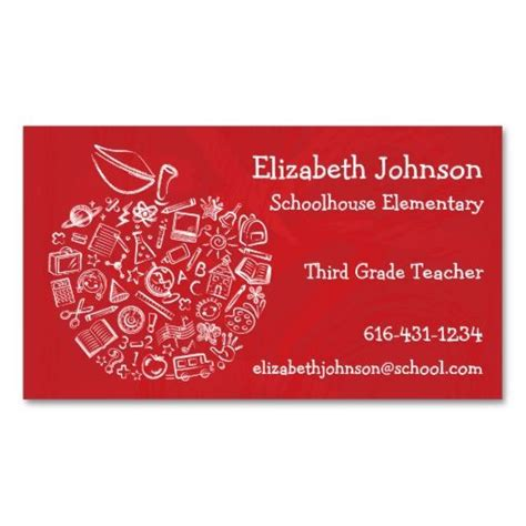 make your own apples to apples cards 17 best ideas about business cards on