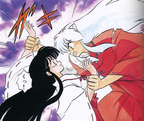 inuyasha chapters inuyasha images hd wallpaper and background photos
