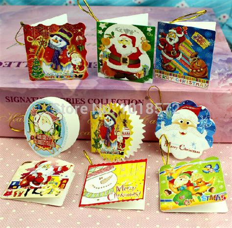 greeting card supplies aliexpress buy 2015 wholesale mini card